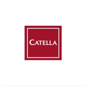 Catella Property