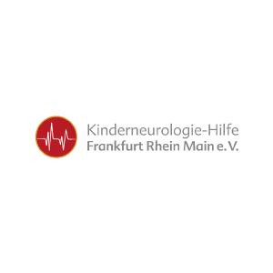 Kinderneurologie-Hilfe Frankfurt Rhein-Main e.V.