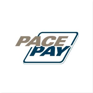 PacePay