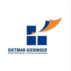Dietmar Gieringer