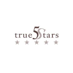 true5stars